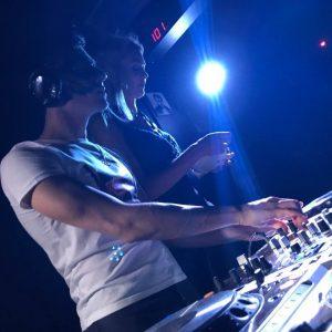 Sarel Dreacks & Ola Ras